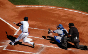 baseball injuries healed with neuro training and performance in seattle washington and colorado